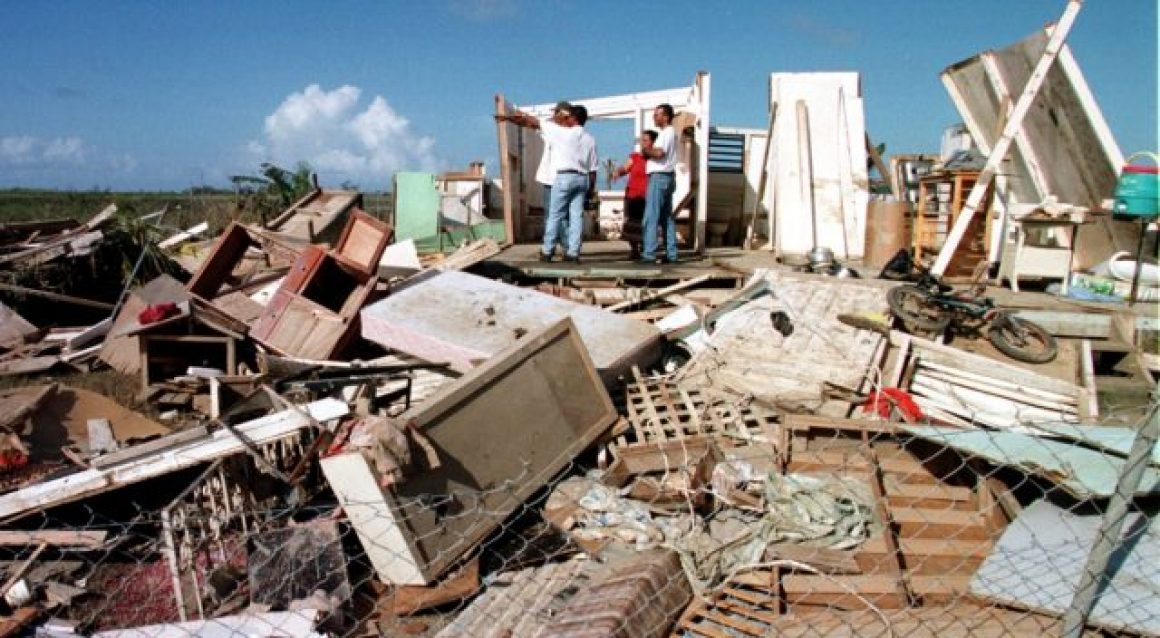 Home_destroyed_by_Hurricane_in_Puerto_Rico